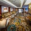 Titanic City Taksim Hotel 1 Gece 2 Kişi Konaklama. ürün görseli