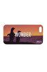 TK Collection Wonder iPhone 5/5S Kapak. ürün görseli