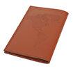 TK Collection Pasaport Kabı. ürün görseli