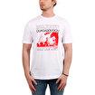 TK Collection Ouagadougou T-Shirt. ürün görseli