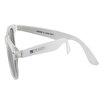 TK Collection 10037605 Güneş Gözlüğü. ürün görseli