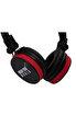 TK Collection 10824901 Katlanabilir kulaklık. ürün görseli