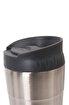 TK Collection 10039300 Çelik Mug. ürün görseli