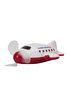 TK Collection Uçak Mini Fan. ürün görseli