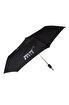 TK Collection 1088PRBLCK Şemsiye. ürün görseli