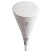 TK Collection Işıklı Bluetooth Hoparlör. ürün görseli