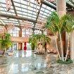 Tasigo Hotels Eskisehir Bademlik Termal Hotel'de Hafta Sonu 1 Gece 2 Kişi Kahvaltı Dahil Konaklama. ürün görseli