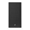 Ttec AlumiSlim S 10.000mAh Taşınabilir Şarj Aleti Powerbank Siyah. ürün görseli