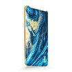 Ttec ArtPower 8.000mAh Taşınabilir Şarj Aleti-Mavi Mermer. ürün görseli