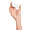 Ttec AirBeat Free Gerçek Kablosuz TWS Bluetooth Kulaklık Beyaz. ürün görseli