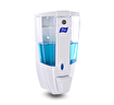 Titiz TP-190  Sıvı Sabun ve Şampuan Makinesi . ürün görseli