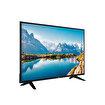 """Vestel 58"""" Smart 4K Ultra HD TV 58U9400. ürün görseli"""