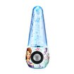 Volkano Disney Junior Prenses Sofia Dans Eden Su Efektli Bluetooth Hoparlör Lisanslı DY-12001-SF. ürün görseli