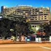 Wyndham Grand Hotel Kayseri 1 Gece 2 Kişi Konaklama. ürün görseli