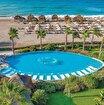 Starlight Resort Hotel Side 2Gece 2 Kişi Ultra Her Şey Dahil Konaklama. ürün görseli