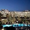 Sunrise Resort Hotel Side 2 Gece 2 Kişi Ultra Her Şey Dahil Konaklama. ürün görseli
