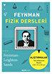 Feynman Fizik Dersleri - Alıştırmalar. ürün görseli