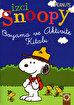 İzci Snoopy 1. ürün görseli