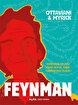 Feynman. ürün görseli