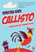 Callisto. ürün görseli
