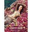 Roberto Cavalli Paradise Found Women EDP 75 ml Kadın Parfüm. ürün görseli