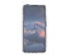 Samsung KDLab Galaxy A01 Koruyucu Kılıf Şeffaf. ürün görseli