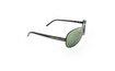 Mustang Güneş Gözlüğü 1080 02 . ürün görseli