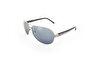 Mustang 1080 06 Erkek Güneş Gözlüğü. ürün görseli