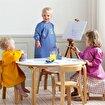 BabyBjörn Oyun & Mama Önlüğü / Red. ürün görseli