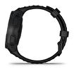 Garmin Instinct Esports Edition Akıllı Saat. ürün görseli
