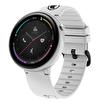 Xiaomi Amazfit Nexo Akıllı Saat Beyaz. ürün görseli