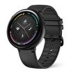 Xiaomi Amazfit Nexo Akıllı Saat Siyah. ürün görseli