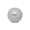 Dynamıc Gymball  65 Cm Gri. ürün görseli