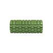 Voit Sünger Yoga Roller Yeşil. ürün görseli