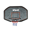 Voit Cdb001Br Duvara Monte Basketbol Potası. ürün görseli