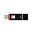 Kodak USB2.0 K100 32GB USB Bellek. ürün görseli