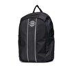 Hummel Hmlhenley Bag Pack Black  Çanta. ürün görseli