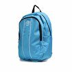 Hummel Hmlhenley Bag Pack Sprıt Blue  Çanta. ürün görseli