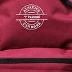 Hummel Hmlyule Bag Pack 3650 Sırt Çantası. ürün görseli