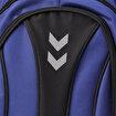 Hummel Hmlclareste Bag Pack 7006  Çanta. ürün görseli