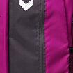 Hummel Hmlcorey Bag Pack Purple Cactus  Çanta. ürün görseli