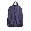 Hummel Hmlodın Bag Pack 7459  Çanta. ürün görseli
