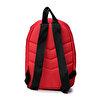 Hummel Hmlyule Bag Pack Barbados Cherry Sırt Çantası. ürün görseli