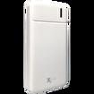 iXtech IX-PB012 10.000 mAh Taşınabilir Şarj Cihazı . ürün görseli