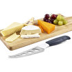 Zyliss E920219 Comfort 12cm Peynir Bıçağı. ürün görseli