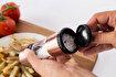 Cole & Mason H306692P Horsham Interva Select 154mm Tuz Değirmeni. ürün görseli