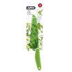 Zyliss E71022.1 Salata Bıçağı (Tekli). ürün görseli