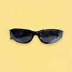 Xoomvision 067094 Erkek Güneş Gözlüğü. ürün görseli