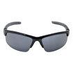 Xoomvision 067108 Erkek Güneş Gözlüğü. ürün görseli