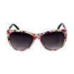 Xoomvision P124533 Güneş Gözlüğü. ürün görseli